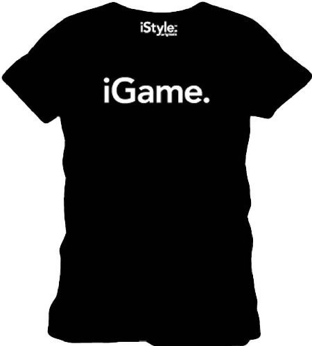 the-style-the-game-s-mens-t-shirt-by-city-time