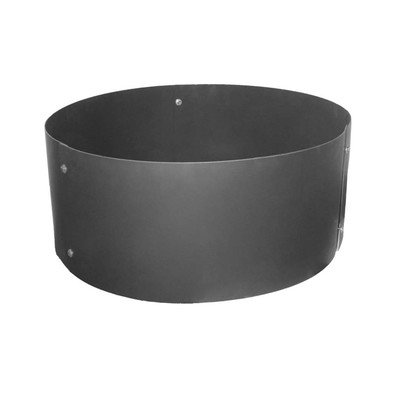 The Ultimate Fire Ring (Fire Pit Ring compare prices)
