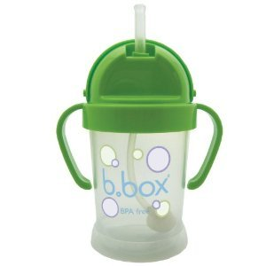 b box sippy cup how to clean