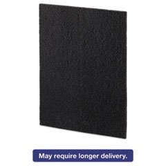 Fellowes FEL9324201 Carbon Replacemt Filters, for AeraMax 290, 4-PK