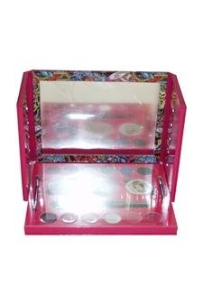 Ed Hardy Makeup Kit