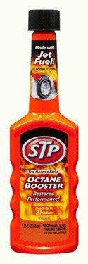 stp-78574-525-oz-octane-booster