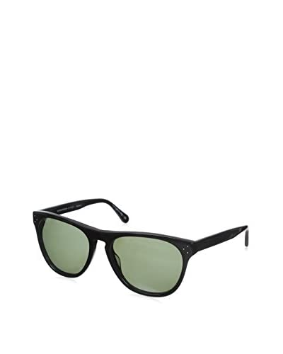 Oliver Peoples OV5091S Women's Daddy B Sunglasses, Black
