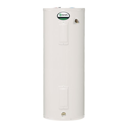 Ao Smith Pxhs-40 Residential Electric Water Heater
