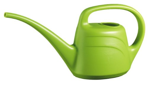 Mint Green Indoor Watering Can (2L)