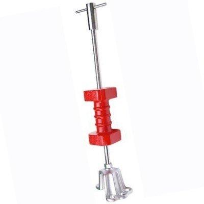 bgs-extracteur-de-roulement-de-roue-avec-marteau-a-inertie-1-piece-7735