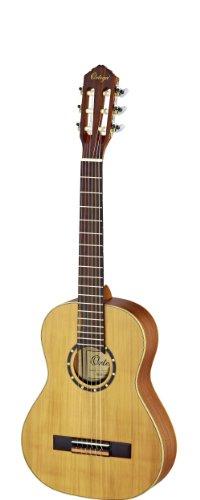 stagg – guitares enfants c510b-sky c510bsky neuf garantie 3 ans