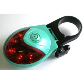 ビアンキ LEDテールライト