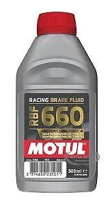 motul-rbf-600-fluido-freni-dot4-factory-line-comandi-idraulici-freni-e-frizioni