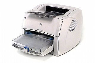 Laserjet 1200 Драйвер Скачать - фото 8