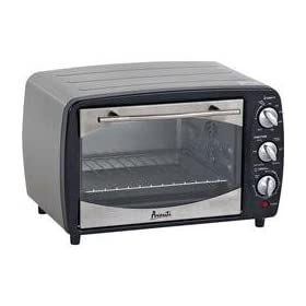 Home Garden Amp Pets Gt Gt Kitchen Amp Dining Gt Gt Small