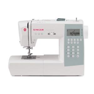 Singer Sewing Co 9340.CL Signature 9340 Electronic (Singer 9340 Sewing Machine compare prices)