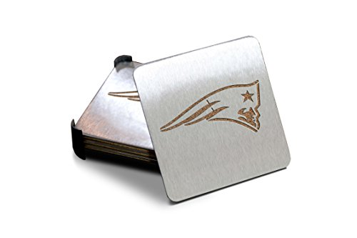 New England Patriots Office Supplies, Patriots Office Supplies ...