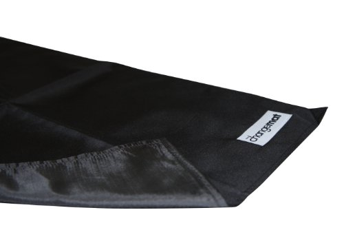 The Change Mat - Travel Changing Pad