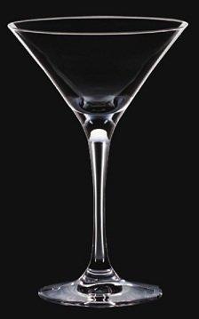 シュピゲラウ社 ビノグランデ カクテル カリクリスタル製グラス [その他]