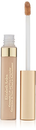 Elizabeth Arden Ceramide Lift and Firm Concealer 02 Fair