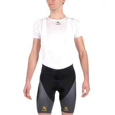 Buy Low Price Giordana 2012 Men's Pegoretti Cycling Bib Shorts – gi-s1-bibs-trad-pego (B004H0CV60)