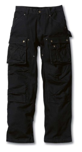 carhartt-workwear-pantalon-homme-noir-w32