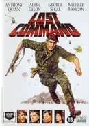 Lost Command [ 1966 ] Uncensored - Widescreen