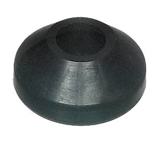 Summit Parts Washer front-242020