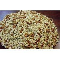 Cheap SHELLED PEANUTS, Size: 25 POUND (Catalog Category: Wild Bird Food:WILD BIRD FOOD) (B0071EGU20)