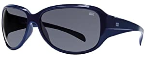 Indianapolis Colts Ladies Velocity Sunglasses by Modo Eyewear