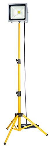 Brennenstuhl-Stativ-Chip-LED-Leuchte-SL-CN-150-IP65-Outdoor-1171250504