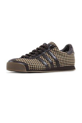 Adidas Sneakers 012564 Samoa LX-2 Trust/Gum5 EU38 2/3