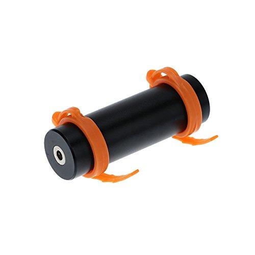 andoer-black-4gb-underwater-sport-waterproof-swimmer-mp3-player-for-windows-xp-vista-mac