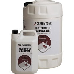 cementone-dustproofer-durciseur-5l