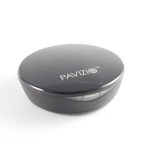 Pavizio-Wireless-Bluetooth-V3.0-EDR-Speaker