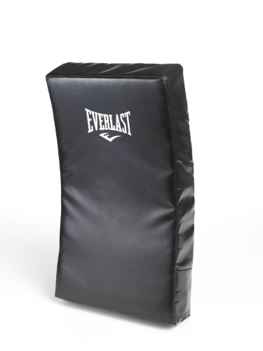 Everlast Boxing Curved Strike Shield Pad