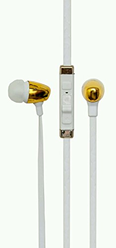 Signature-VM-39-In-Ear-Headset