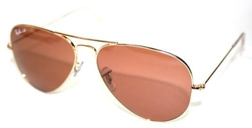 blue aviator ray bans  001/3f aviator