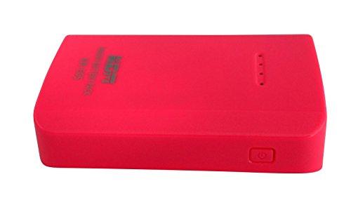 KDM-KM-E05-7800mAh-Power-Bank