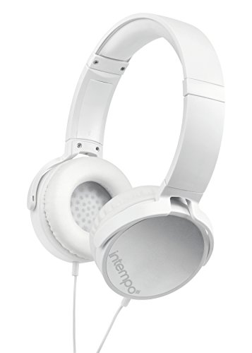 intempo-ee1264-dynamic-white-over-ear-headphones
