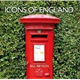 Icons of Englandby Jackie Scully
