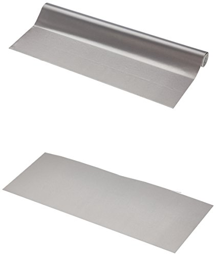 fablon-45-cm-x-15-m-roll-stainless-steel-effect