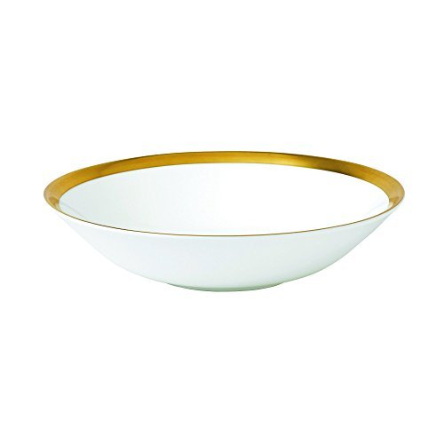 wedgwood-jasper-conran-gold-cereal-bowl-white-by-wedgwood