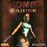 Tomb Raider Featuring Lara Croft - The Original (Playstation)