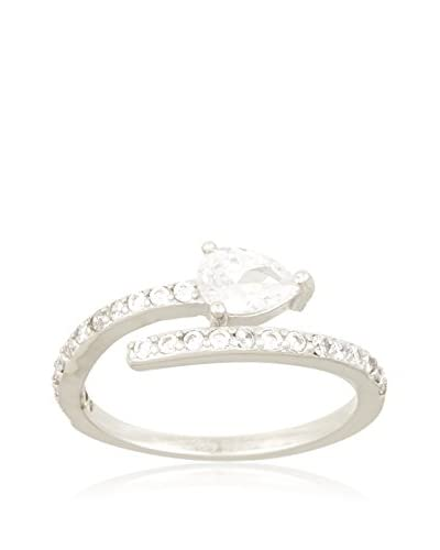 "ANDREA BELLINI Ring ""Fionia"" Sterling-Silber 925"