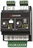 DATAKOM DKG-173 automatic transfer switch Picture