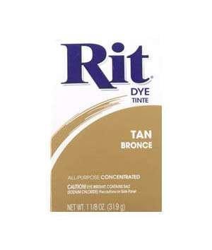 rit-dye-powder-tan