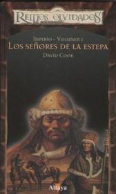 Los Señores De La Estepa descarga pdf epub mobi fb2