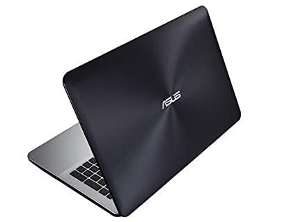 Asus-X555YA-XX067D-Notebook