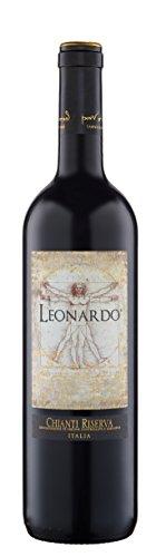6-x-075-l-cantine-leonardo-da-vinci-chianti-riserva-2012-docg-italia-vino-rosso-asciutto