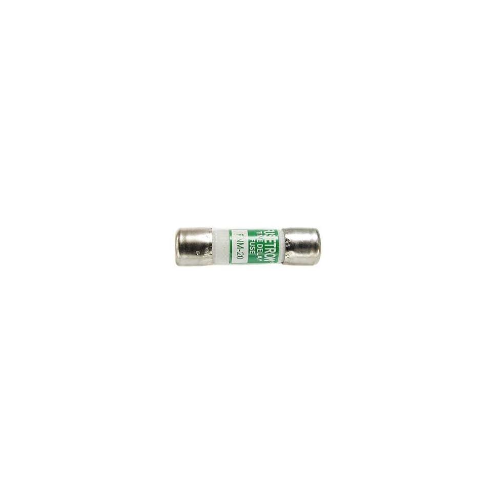 100 SMD Resistenza 1,3 K rc1206 0,25w 1,3k Chip Resistors 1206 1/% 077325