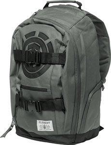 Zaino Backpack Element Mohave Stone Grey