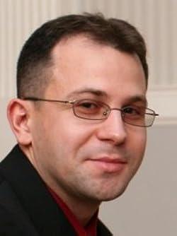 Grigory Gourylev