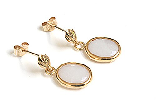 9ct-gold-opal-drop-earrings